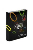 Practice rings
