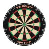 Target Dartbord