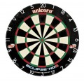 Unicorn Dartboard - Eclipse HD 2