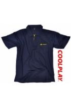 Coolplay Navy Blue
