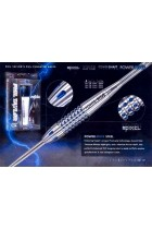 TARGET POWER-9Five Phil Taylor