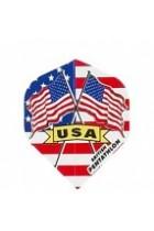 USA Pentathlon