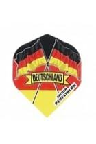 Duitsland Pentathlon