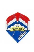 Nederland Pentathlon
