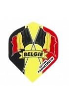 Belgie Pentathlon