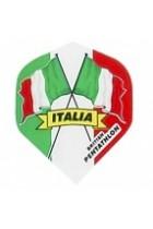 Italie Pentathlon