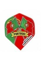 Portugal Pentathlon