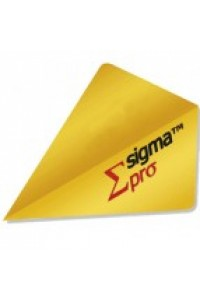 Sigma Gold Flight
