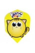 Target 116600-Peeru Yellow Standard