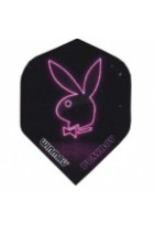 Winmau 6900-192 Playboy Neon