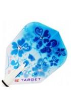 Target Extra Strong Dart Flights 117450