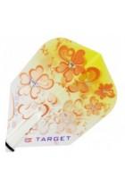 Target Extra Strong Dart Flights 117460