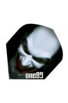 ONE80 - Joker