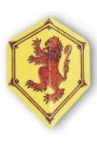 Unicorn Leeuw Core 33