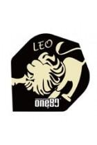 ONE80 - Horoscoop - Leo / Leeuw