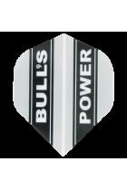 Bulls Powerflite zwart clear