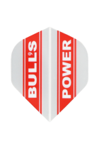Bulls Powerflite Red clear