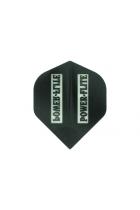 Bulls Transparant Black powerflite-50735